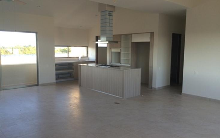 Foto de departamento en venta en  , yucatan, mérida, yucatán, 1300779 No. 02