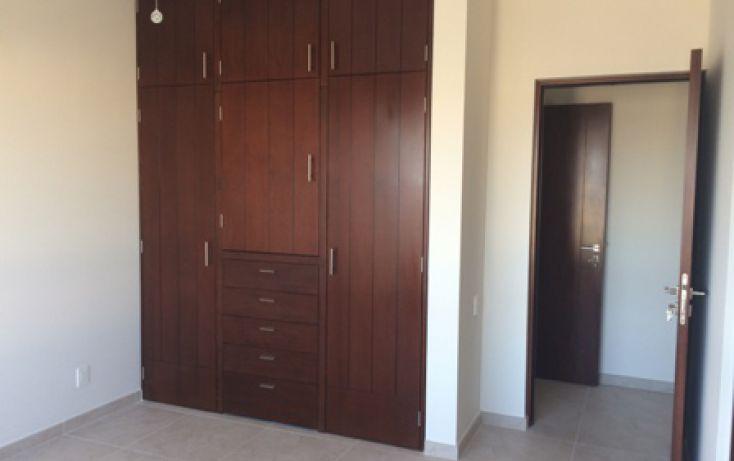 Foto de departamento en venta en, yucatan, mérida, yucatán, 1300779 no 06