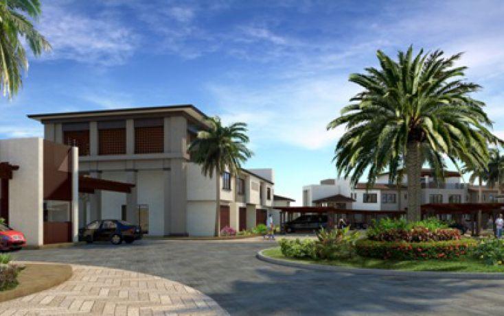 Foto de departamento en venta en, yucatan, mérida, yucatán, 1300779 no 13