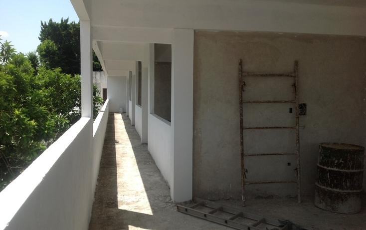 Foto de edificio en renta en  , yucatan, m?rida, yucat?n, 1357385 No. 10