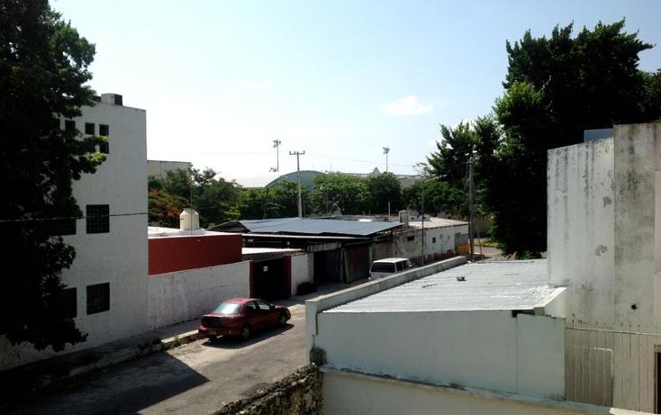 Foto de edificio en renta en  , yucatan, m?rida, yucat?n, 1357385 No. 11