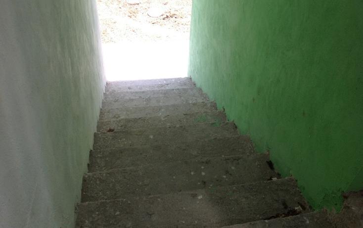 Foto de edificio en renta en  , yucatan, m?rida, yucat?n, 1357385 No. 13