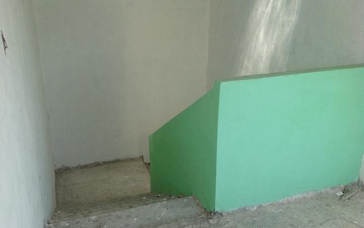 Foto de edificio en renta en  , yucatan, m?rida, yucat?n, 1357385 No. 14