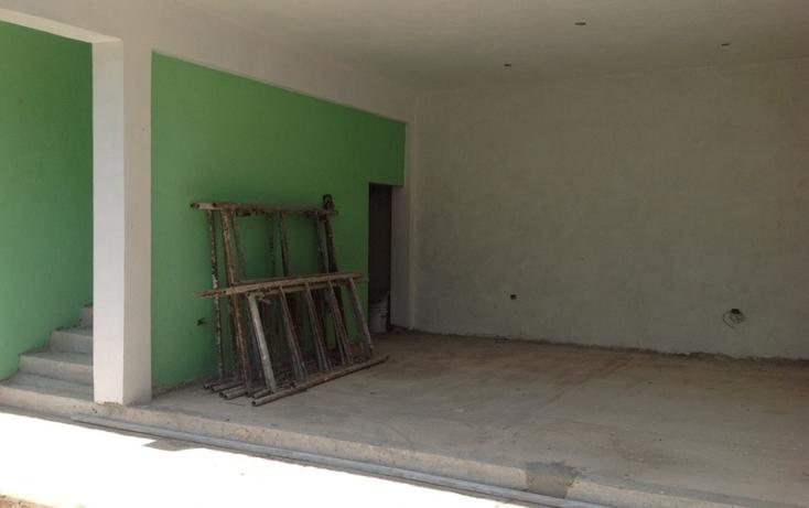 Foto de edificio en renta en  , yucatan, m?rida, yucat?n, 1357385 No. 15