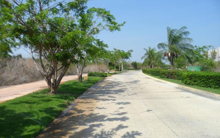 Foto de terreno habitacional en venta en  , yucatan, mérida, yucatán, 1372217 No. 04