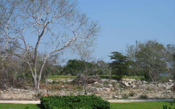 Foto de terreno habitacional en venta en  , yucatan, mérida, yucatán, 1372217 No. 06