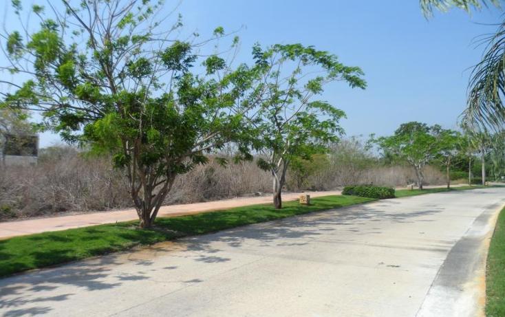 Foto de terreno habitacional en venta en  , yucatan, mérida, yucatán, 1372217 No. 07