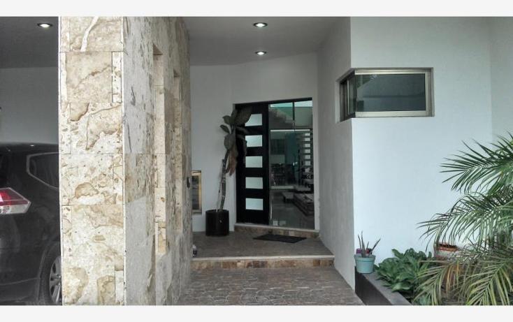 Foto de casa en venta en  , yucatan, mérida, yucatán, 1373265 No. 03