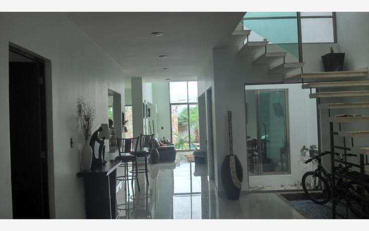 Foto de casa en venta en  , yucatan, mérida, yucatán, 1373265 No. 04
