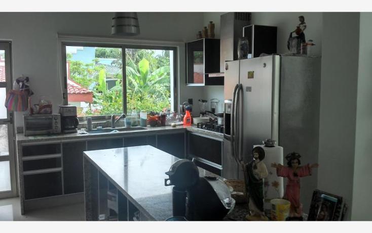 Foto de casa en venta en  , yucatan, mérida, yucatán, 1373265 No. 08