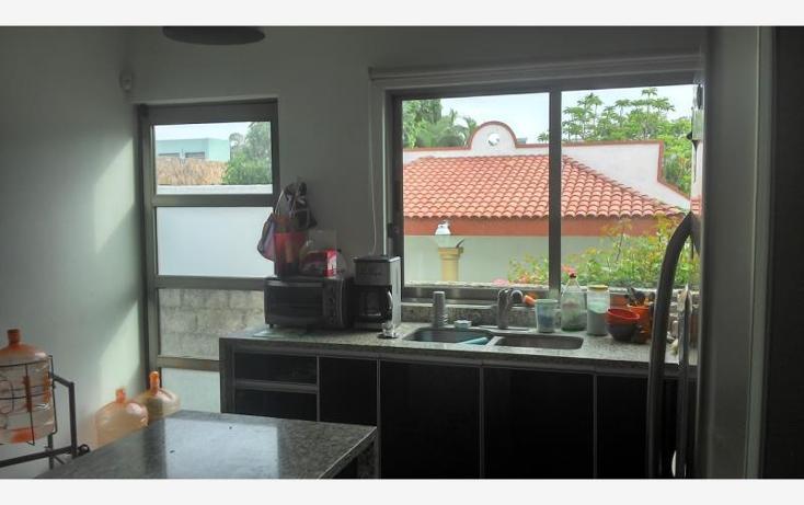 Foto de casa en venta en  , yucatan, mérida, yucatán, 1373265 No. 10
