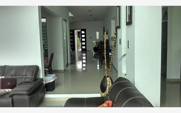 Foto de casa en venta en  , yucatan, mérida, yucatán, 1373265 No. 11