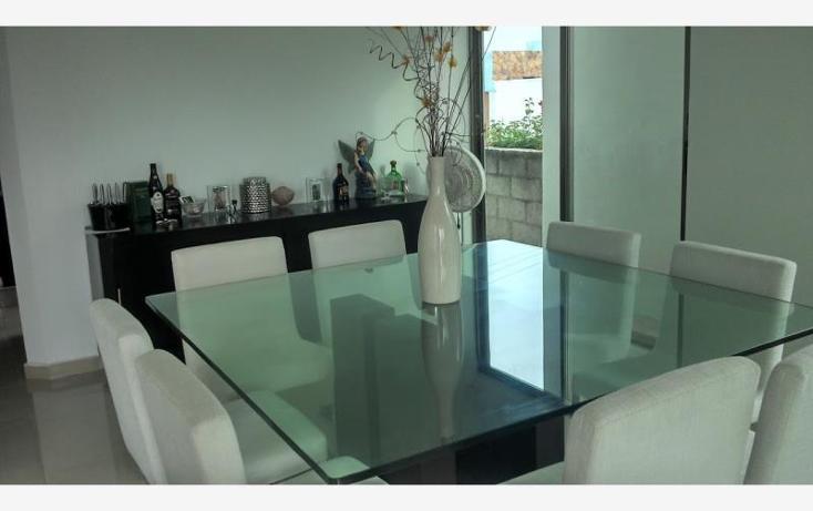 Foto de casa en venta en  , yucatan, mérida, yucatán, 1373265 No. 12