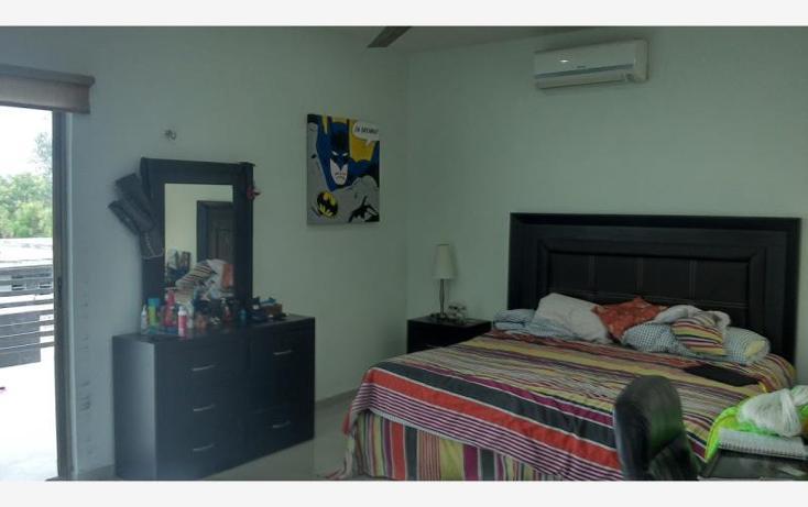 Foto de casa en venta en  , yucatan, mérida, yucatán, 1373265 No. 14