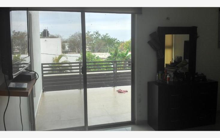 Foto de casa en venta en  , yucatan, mérida, yucatán, 1373265 No. 15