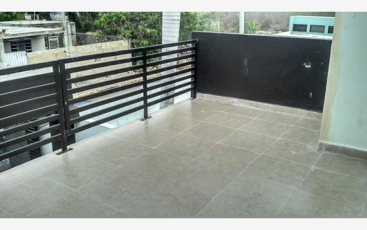 Foto de casa en venta en  , yucatan, mérida, yucatán, 1373265 No. 17