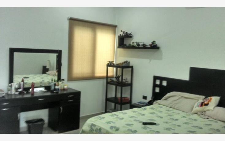 Foto de casa en venta en  , yucatan, mérida, yucatán, 1373265 No. 22
