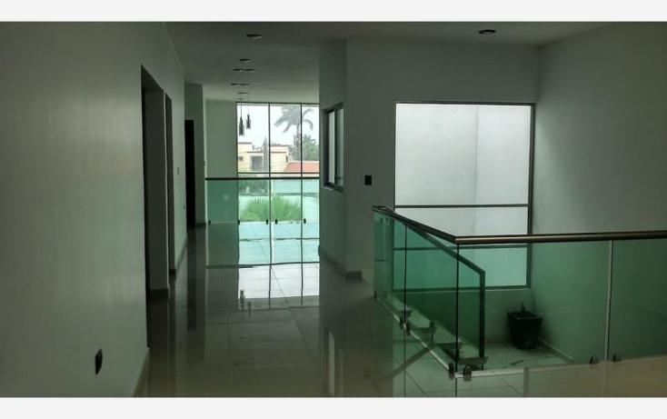 Foto de casa en venta en  , yucatan, mérida, yucatán, 1373265 No. 23