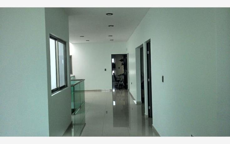 Foto de casa en venta en  , yucatan, mérida, yucatán, 1373265 No. 26