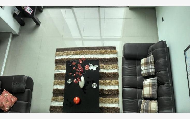 Foto de casa en venta en  , yucatan, mérida, yucatán, 1373265 No. 28