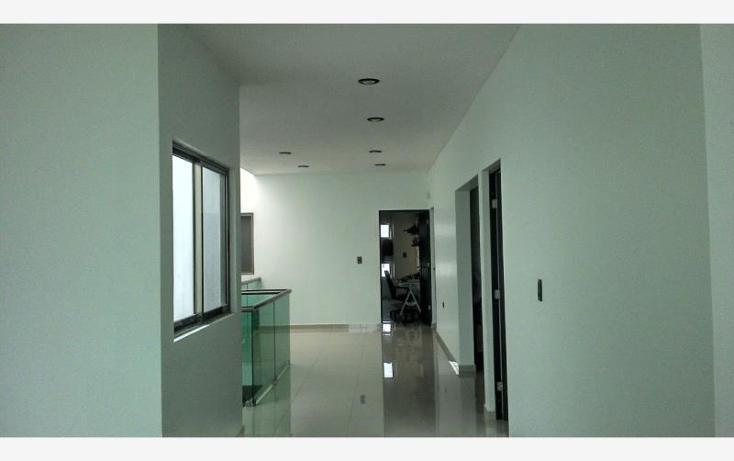 Foto de casa en venta en  , yucatan, mérida, yucatán, 1373265 No. 32