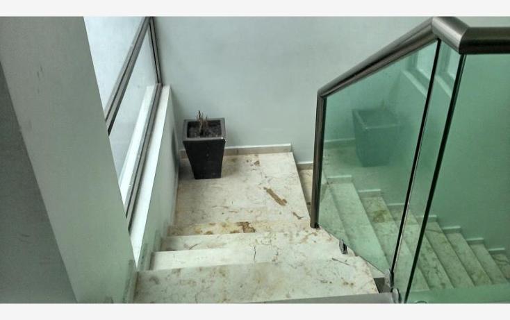 Foto de casa en venta en  , yucatan, mérida, yucatán, 1373265 No. 33