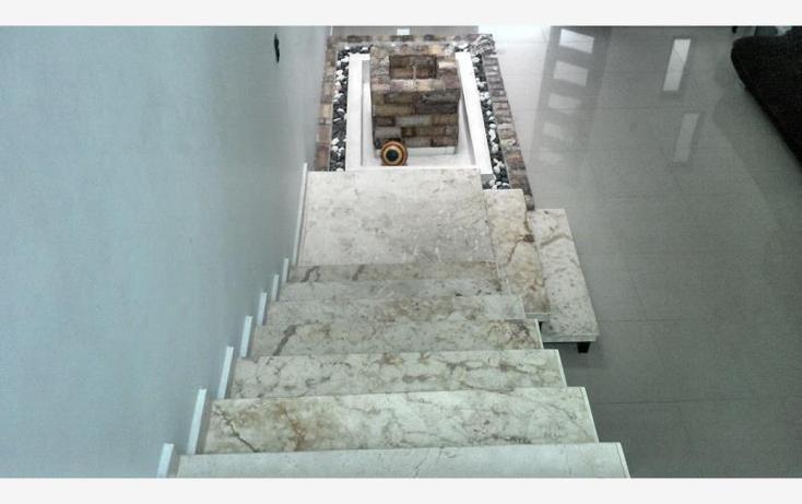 Foto de casa en venta en  , yucatan, mérida, yucatán, 1373265 No. 34