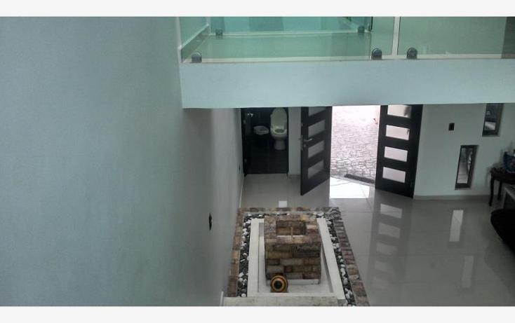 Foto de casa en venta en  , yucatan, mérida, yucatán, 1373265 No. 35