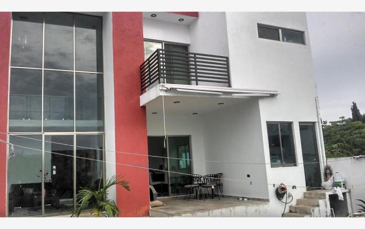 Foto de casa en venta en  , yucatan, mérida, yucatán, 1373265 No. 36