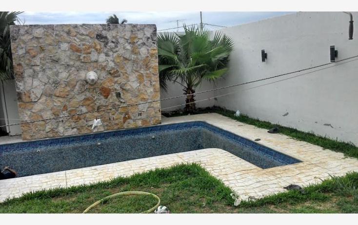 Foto de casa en venta en  , yucatan, mérida, yucatán, 1373265 No. 37