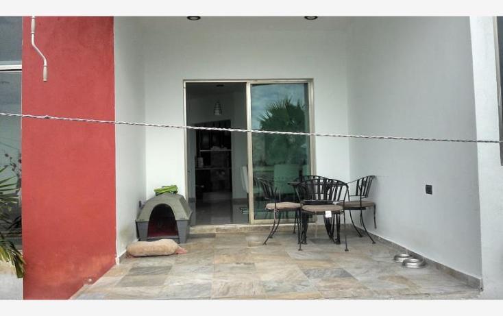 Foto de casa en venta en  , yucatan, mérida, yucatán, 1373265 No. 38
