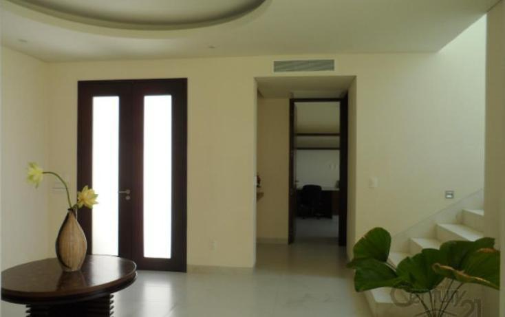 Foto de casa en venta en  , yucatan, mérida, yucatán, 1394977 No. 06