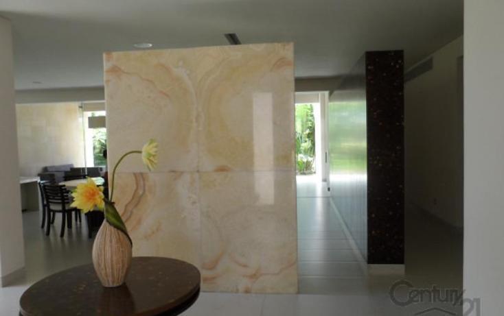 Foto de casa en venta en  , yucatan, mérida, yucatán, 1394977 No. 08