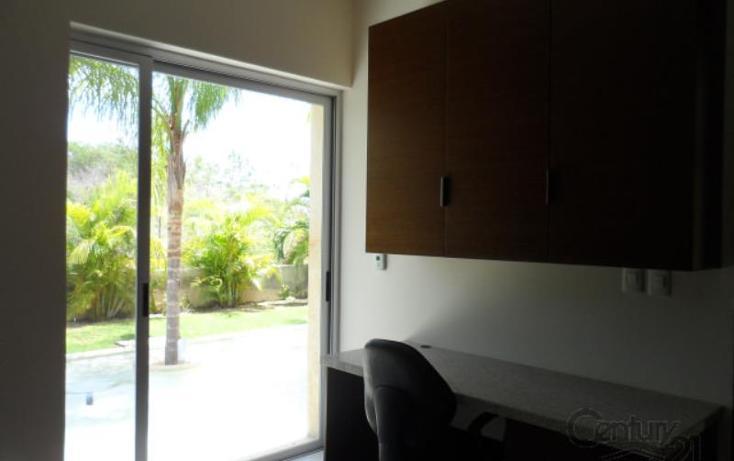 Foto de casa en venta en  , yucatan, mérida, yucatán, 1394977 No. 11