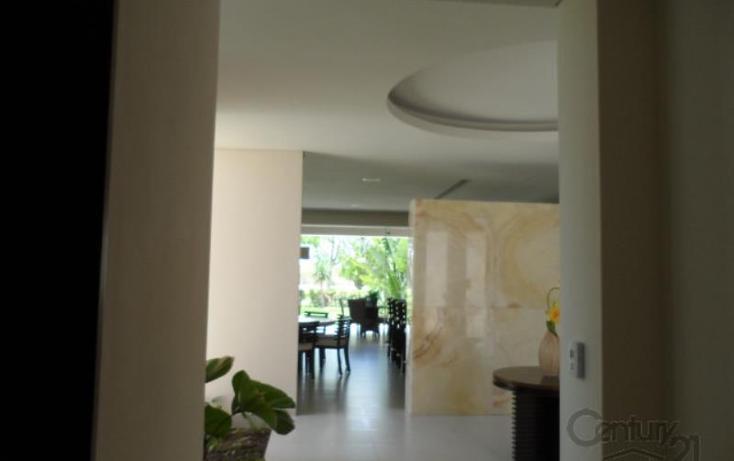 Foto de casa en venta en  , yucatan, mérida, yucatán, 1394977 No. 14