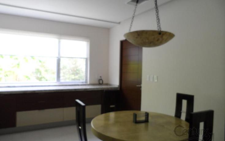 Foto de casa en venta en  , yucatan, mérida, yucatán, 1394977 No. 15