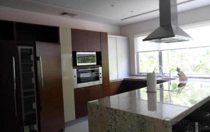 Foto de casa en venta en  , yucatan, mérida, yucatán, 1394977 No. 16