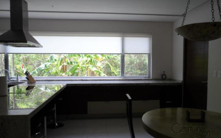 Foto de casa en venta en  , yucatan, mérida, yucatán, 1394977 No. 17