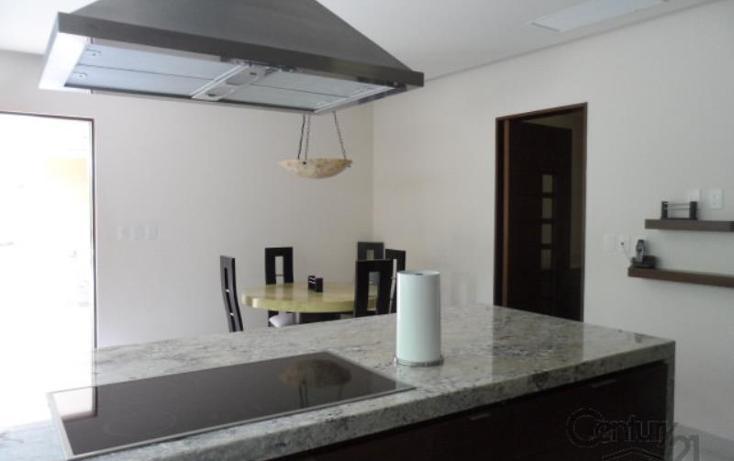 Foto de casa en venta en  , yucatan, mérida, yucatán, 1394977 No. 18