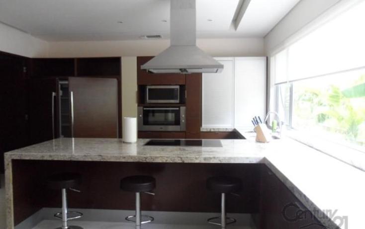 Foto de casa en venta en  , yucatan, mérida, yucatán, 1394977 No. 19