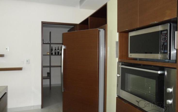 Foto de casa en venta en  , yucatan, mérida, yucatán, 1394977 No. 20