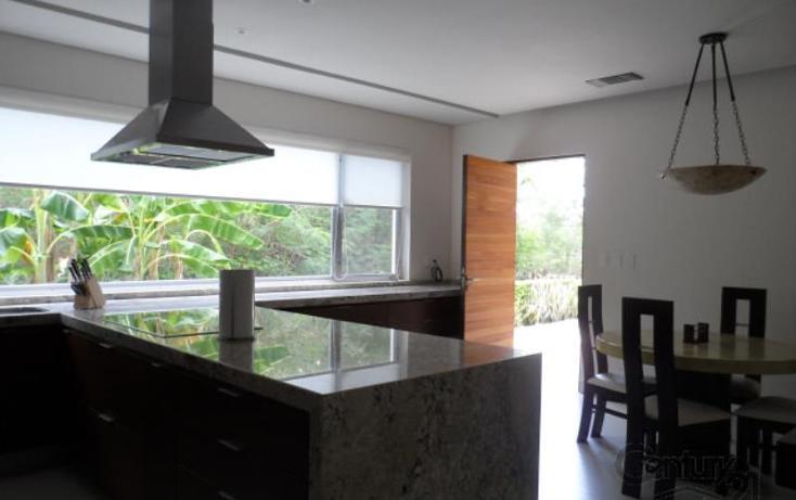 Foto de casa en venta en  , yucatan, mérida, yucatán, 1394977 No. 22
