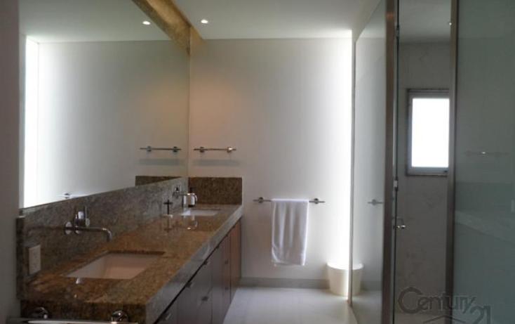 Foto de casa en venta en  , yucatan, mérida, yucatán, 1394977 No. 27