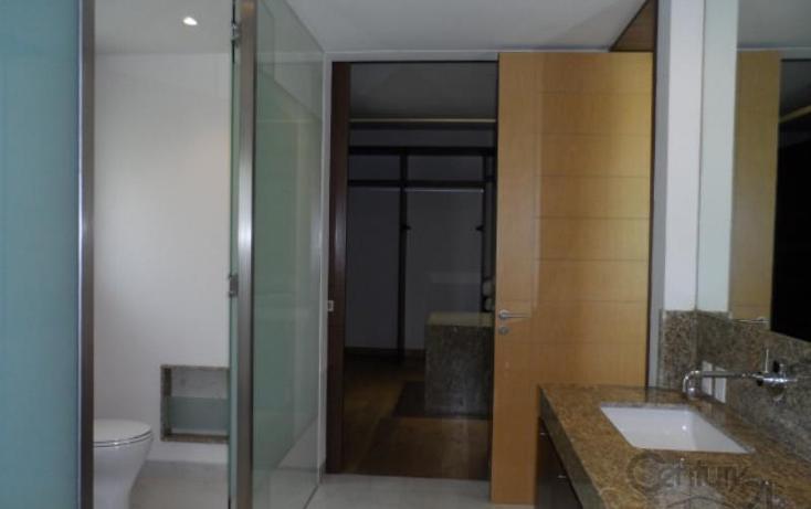 Foto de casa en venta en  , yucatan, mérida, yucatán, 1394977 No. 28