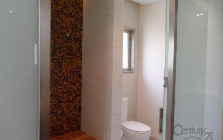 Foto de casa en venta en  , yucatan, mérida, yucatán, 1394977 No. 29