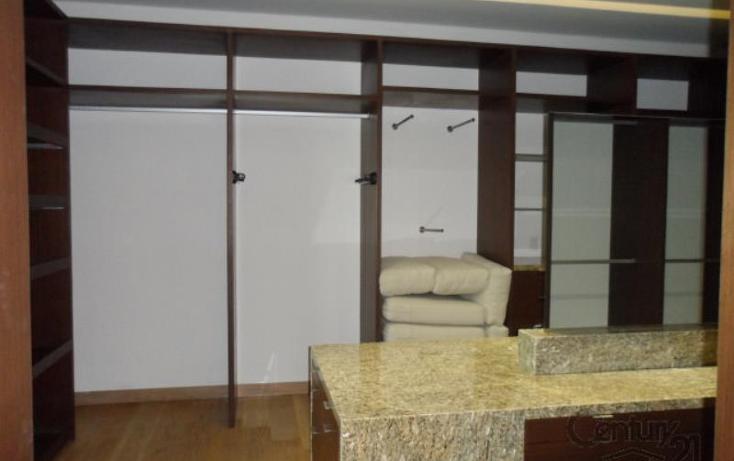 Foto de casa en venta en  , yucatan, mérida, yucatán, 1394977 No. 31