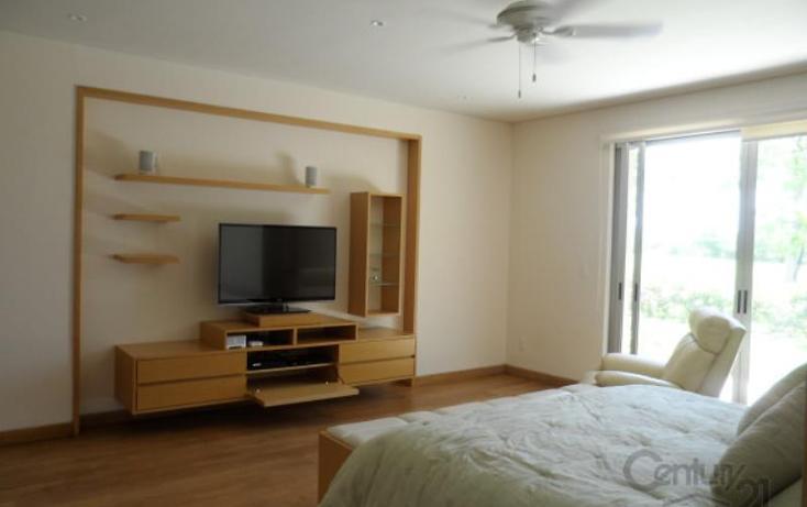 Foto de casa en venta en  , yucatan, mérida, yucatán, 1394977 No. 34