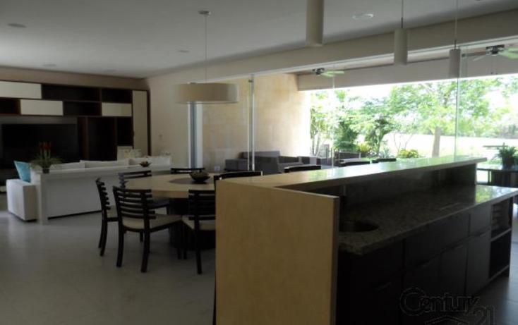 Foto de casa en venta en  , yucatan, mérida, yucatán, 1394977 No. 35
