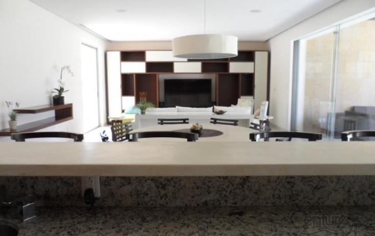 Foto de casa en venta en  , yucatan, mérida, yucatán, 1394977 No. 36