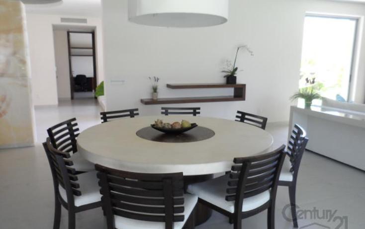 Foto de casa en venta en  , yucatan, mérida, yucatán, 1394977 No. 37